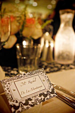 01072012_EngagementParty021