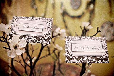 01072012_EngagementParty019