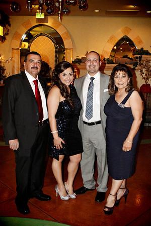 01072012_EngagementParty023