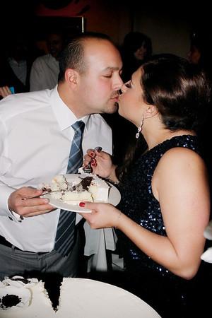 01072012_EngagementParty004
