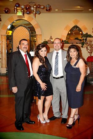01072012_EngagementParty026