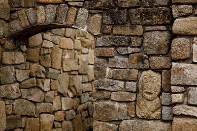 Roundstone, Connemara Peninsula, Ireland