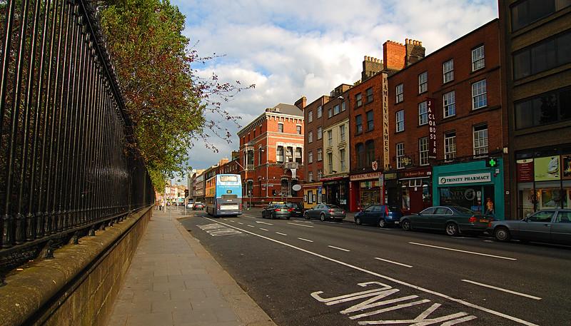 Ireland (2006)