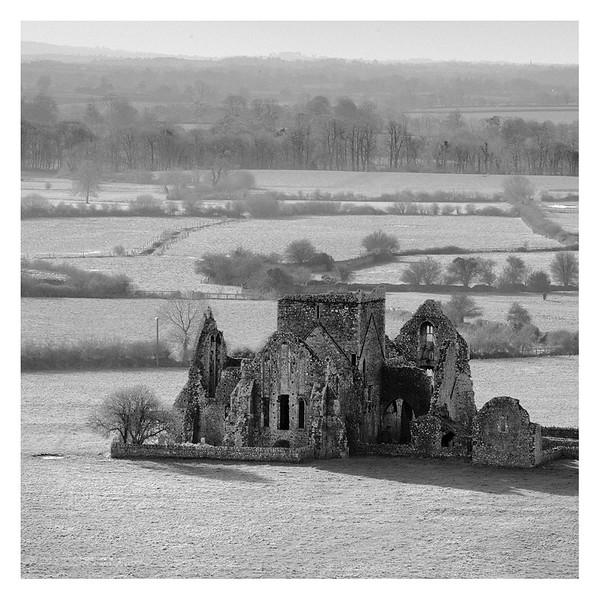 Ireland048.jpg