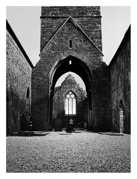 Ireland087.jpg