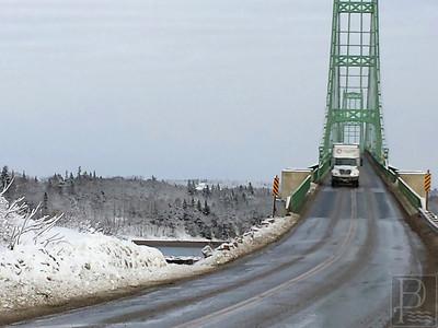 ia_p1_ice_bridge_010214