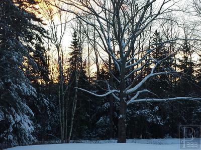 ia_web_winter_sunrise_121913