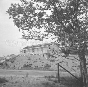 IMC-construction-June-23--1969-3