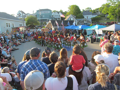 1-IA-July4-Hula-Dancers-01-070716-JS