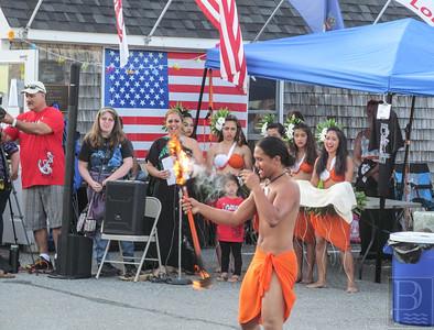 1-IA-July4-Hula-Dancers-03-070716-JS