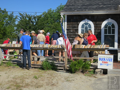 IA-Island-July-4-Chase-Library-070716-MR