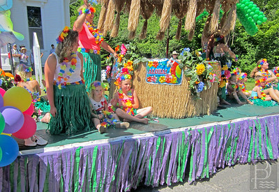 IA-July-4-parade-Daycare-070716-NB