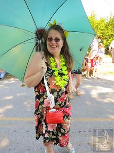 IA-Island-July-4-Angelina--070716-MR