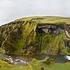 Fjadrargljufur. Bon, je le concède, c'est proprement imprononçable. Néanmoins, il s'agit de l'un de mes meilleurs souvenirs oculaires de notre voyage en Islande. Et pourtant, la concurrence est rude.