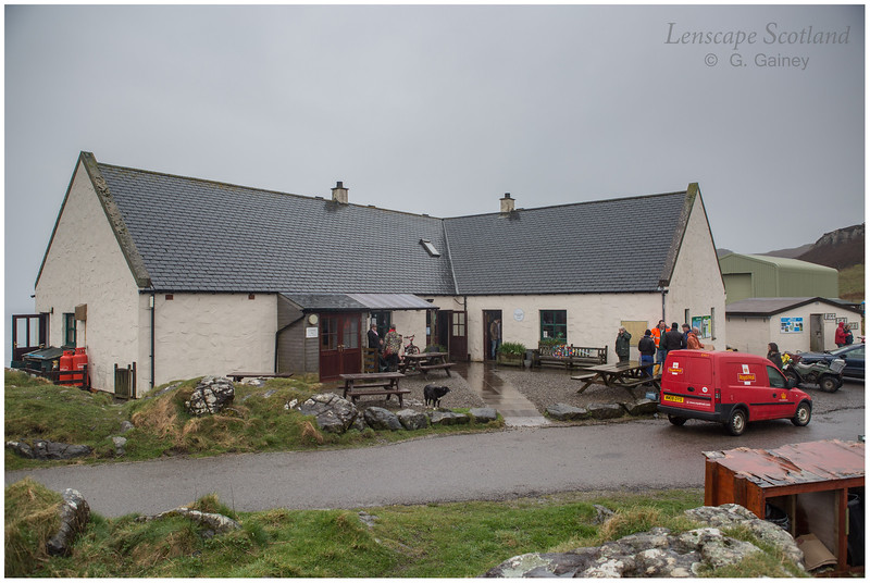 An Laimhrig shop, cafe and community hub (1)