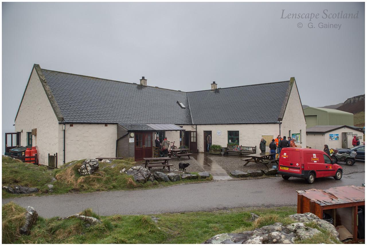 An Laimhrig shop, cafe and community hub (1)