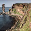 Old Man of Hoy sea stack (3)