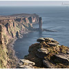 Old Man of Hoy sea stack (4)
