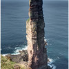 Old Man of Hoy sea stack (1)