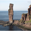 Old Man of Hoy and Stromness ferry (1)