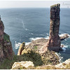 Old Man of Hoy sea stack (2)