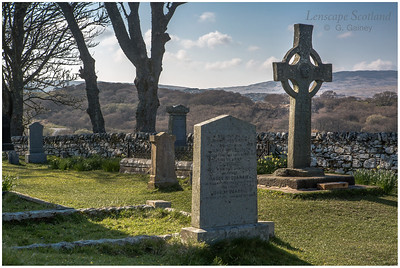 KIldalton High Cross (3)