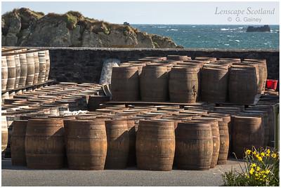 Ardbeg Distillery (3)