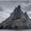 Boreray from the north (1)