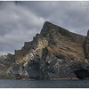 Boreray western cliffs (1)