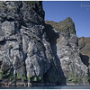 Boreray eastern cliffs (1)