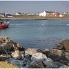 Scarinish harbour 3