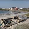 Scarinish harbour 4