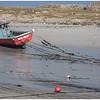 Scarinish harbour 2