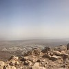 Masada - Southern District, Israel