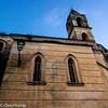 Church, Viale Pasitea, Positano, Itlay