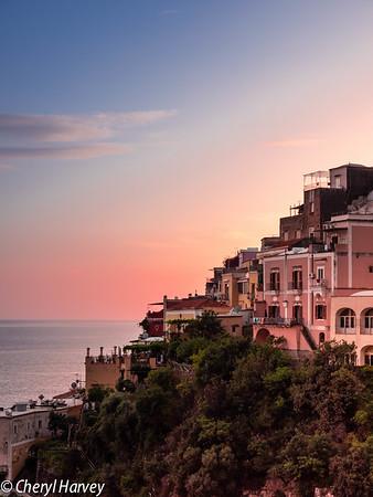 Italy '14