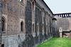 Castello Sforzesco (Sforza Castle)