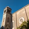 Duomo di Castelmola