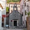 St. John the Baptist church - 19th century