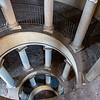 Bramante Staircase (1505)