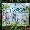 La Sorgente - Sorrento farm