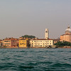 Spent 2 days in Venice prior to boarding the Windstar cruise