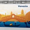 Venice - October 13-14, 2019