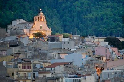 Sicily 36