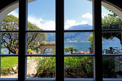 Lake Como Sala Comacina (2)