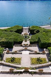 Villa Carlotta & Botanical Garden, Tremezzo, Lake Como, Italy (8)