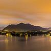 Lago Maggiore / Stresa, Italy