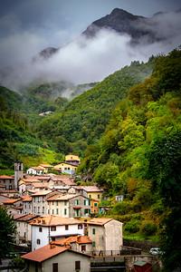 San Pellegrinetto