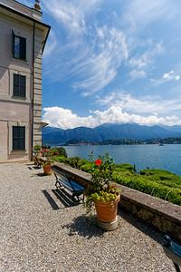 Villa Carlotta & Botanical Garden, Tremezzo, Lake Como, Italy (10)