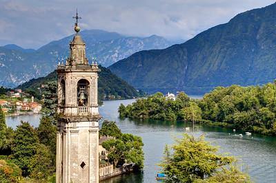 Lake Como Sala Comacina (8)